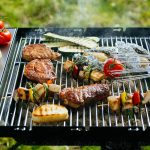 Amazing Barbeque Products by BBQs 2U