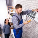 A Few Expectations from Your Air Conditioning Service Provider That You Must Have