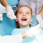 How to Choose the Right Family Dental Payment Plan