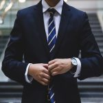 Six Qualities of a Professional Lawyer