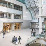 A Checklist for Renting Commercial Space for Retail Stores