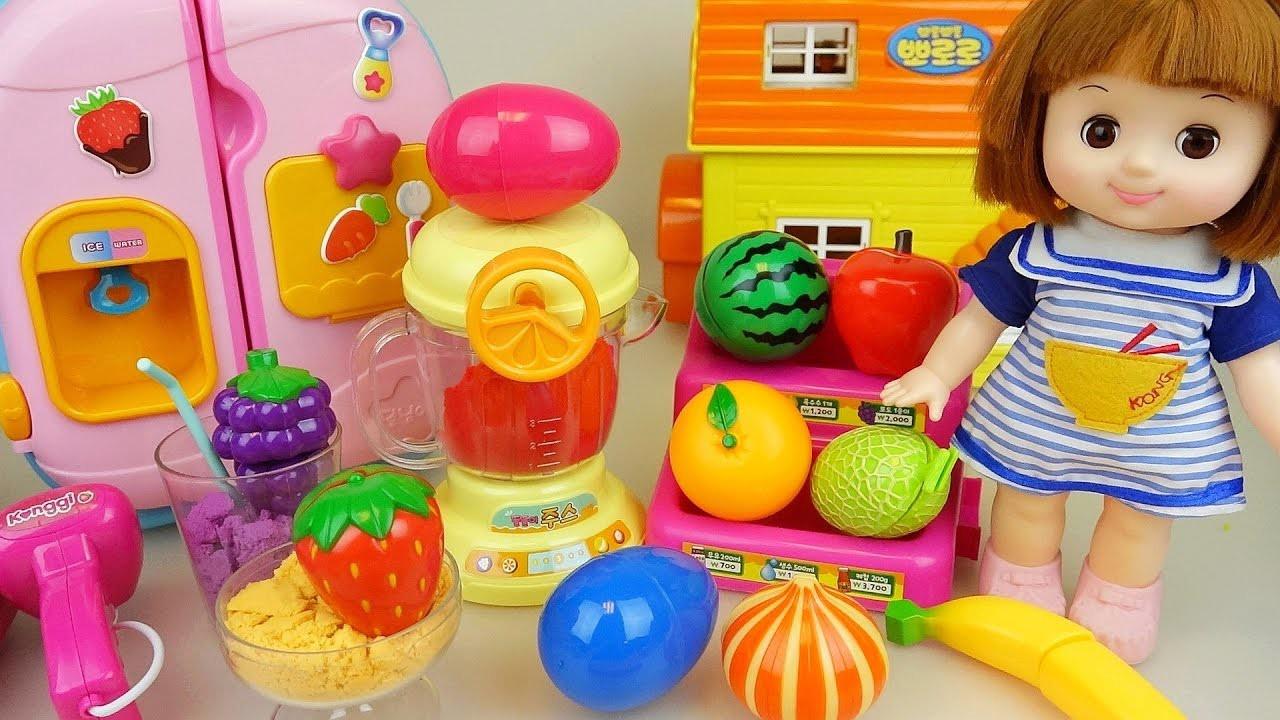 Shopping Toys Online