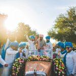 Desire a Super Wedding party Car? Retain the services of Lea Automobiles Jaguar Wedding party cars inside Lancaster